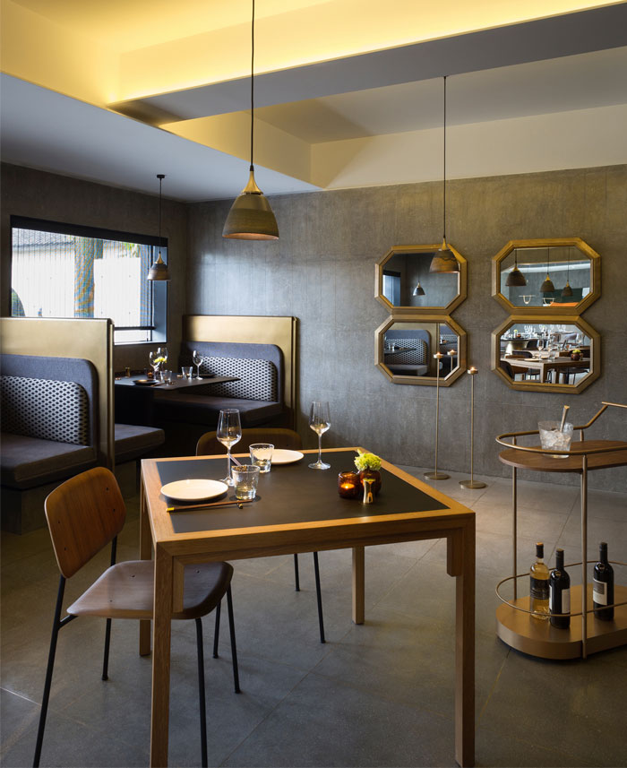 bob chen design office reconstruction 18