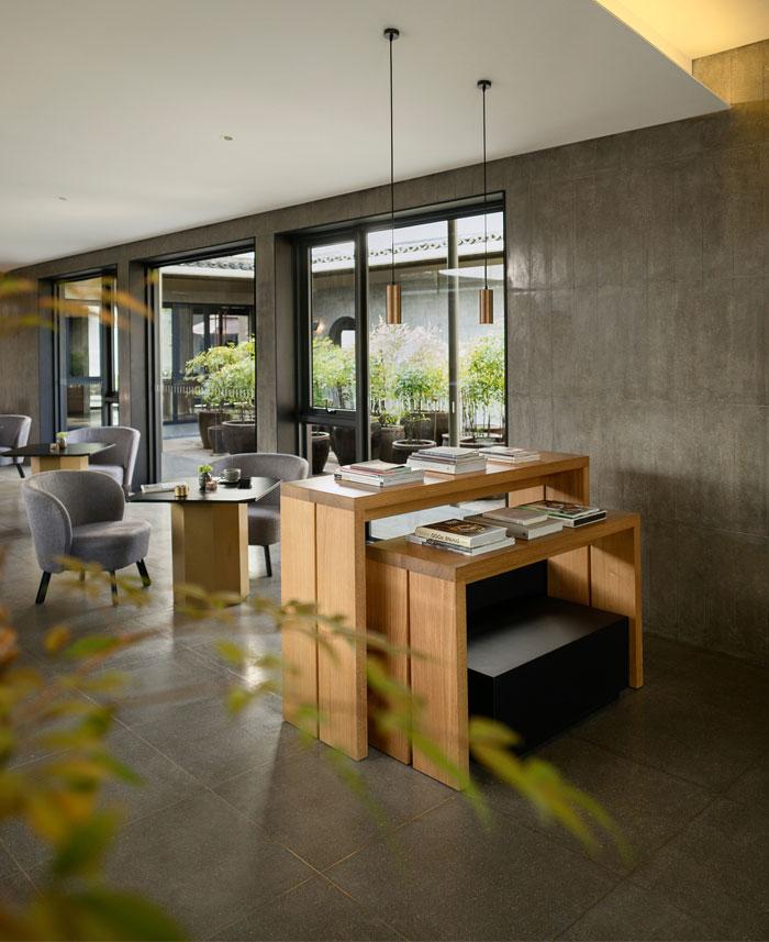 bob chen design office reconstruction 19