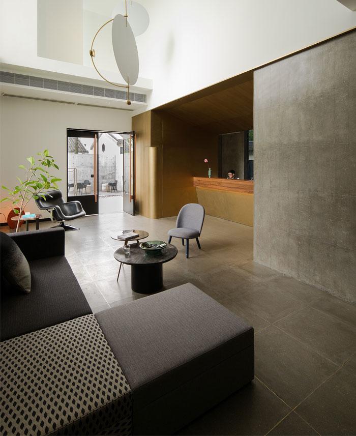 bob chen design office reconstruction 21