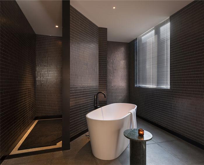 bob chen design office reconstruction 25