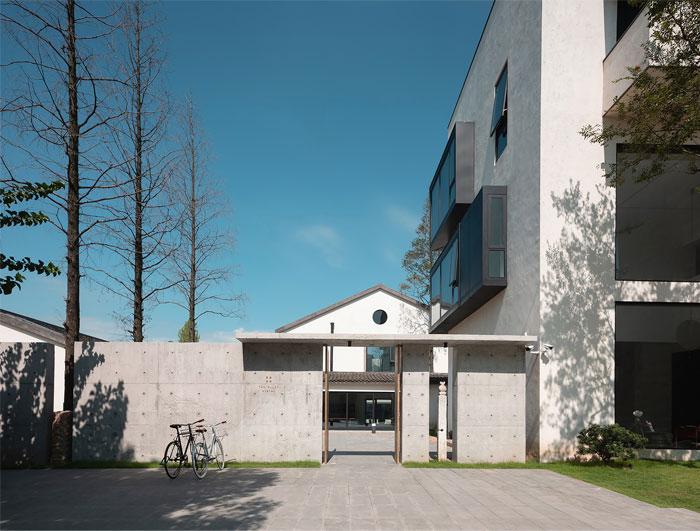 bob chen design office reconstruction 3