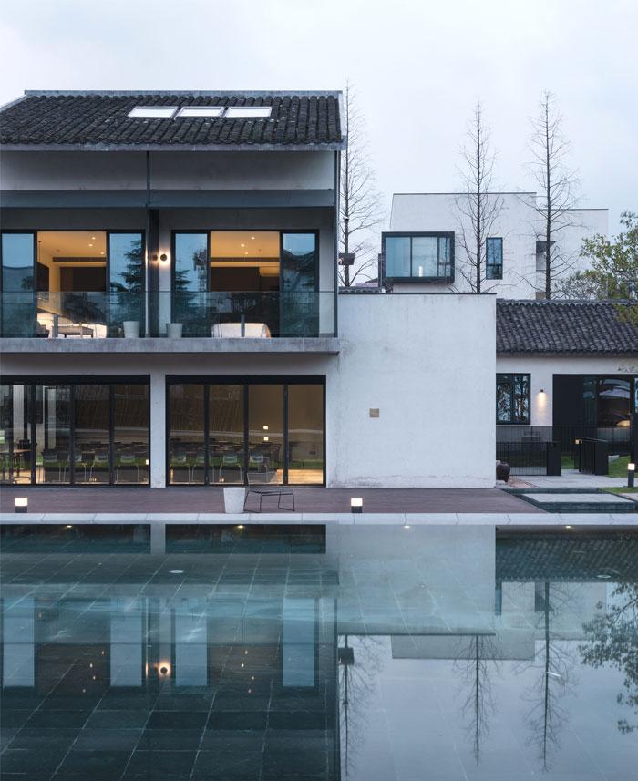 bob chen design office reconstruction 5