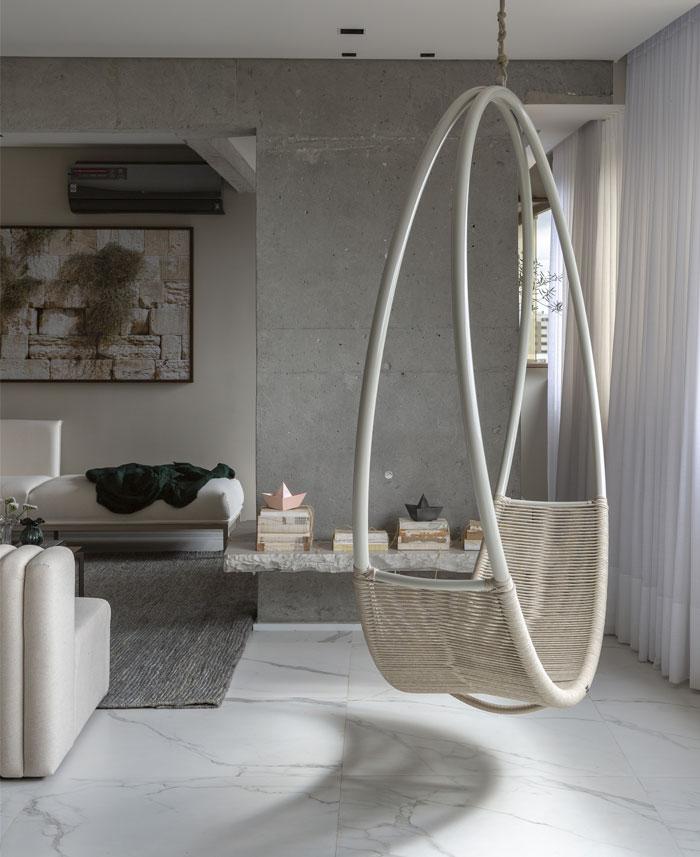 ff apartment studio 11