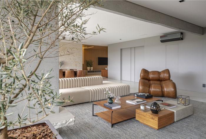 ff apartment studio 2