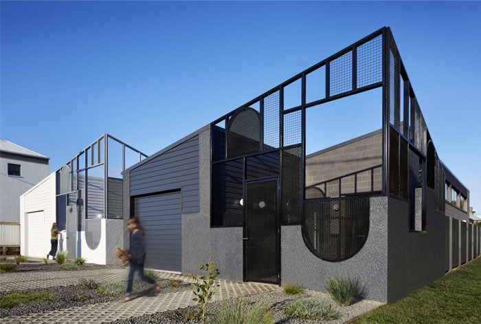 hello houses sibling architecture 18