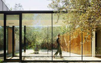 laurel hills residence 338x212