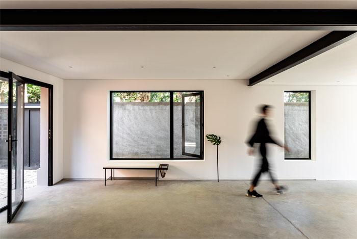 maestro residence guelo nunes arquitetura 11