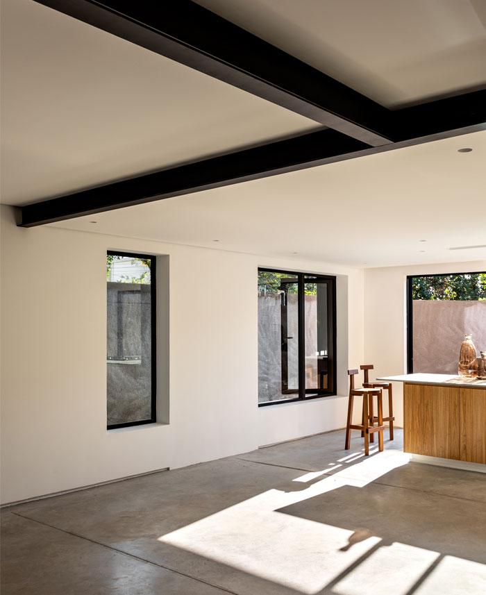 maestro residence guelo nunes arquitetura 14