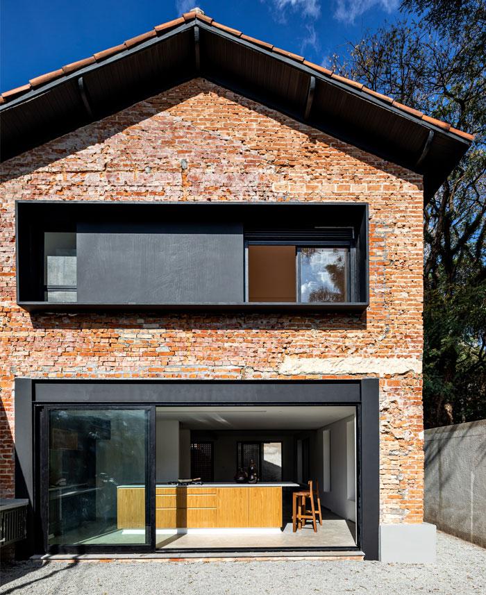 maestro residence guelo nunes arquitetura 4