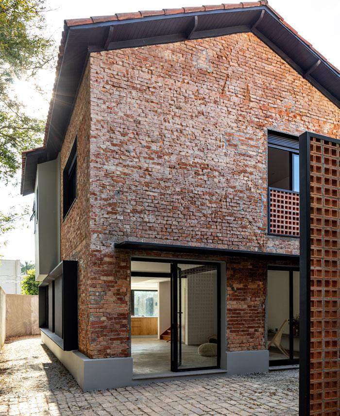 maestro residence guelo nunes arquitetura 5