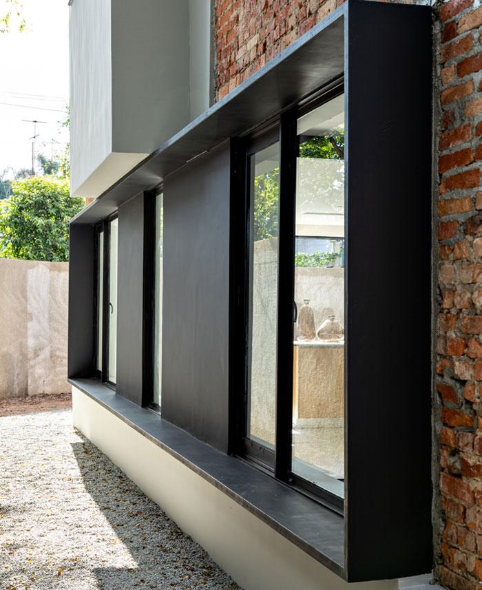 maestro residence guelo nunes arquitetura 7