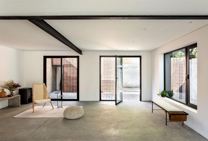 maestro residence guelo nunes arquitetura 8