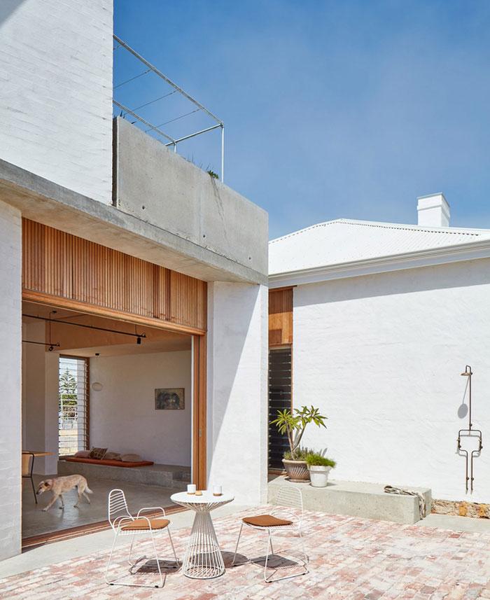 marine residence david barr architects 11