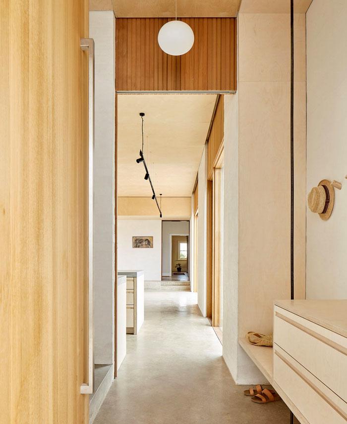 marine residence david barr architects 12