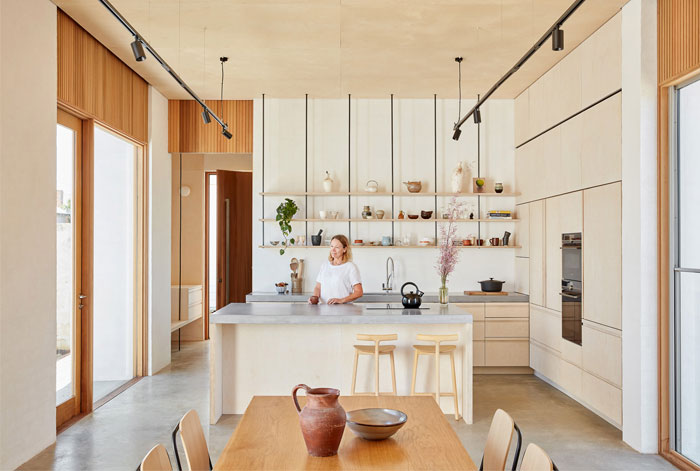 marine residence david barr architects 3