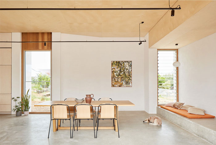 marine residence david barr architects 4