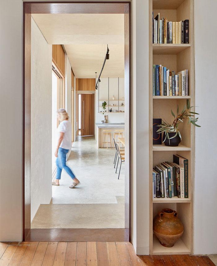 marine residence david barr architects 6