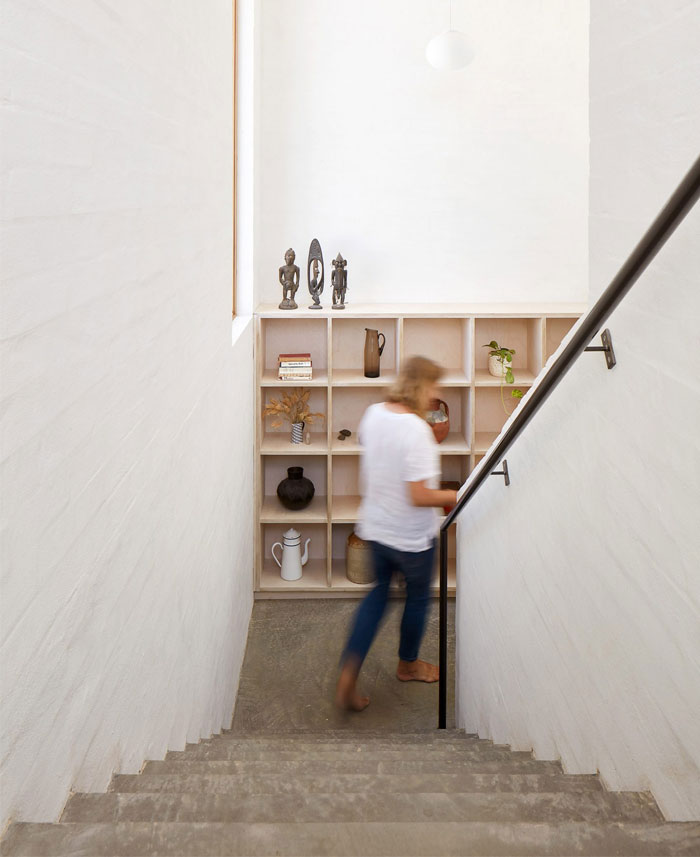 marine residence david barr architects 7