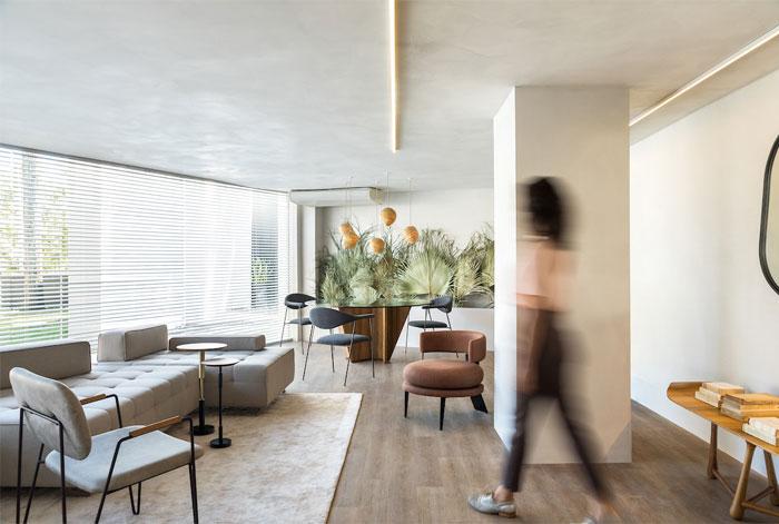 momenttum apartment 4