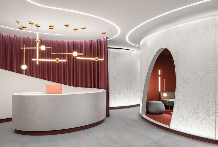 office new silk road hong designworks 17