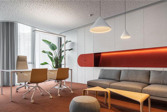 office new silk road hong designworks 20