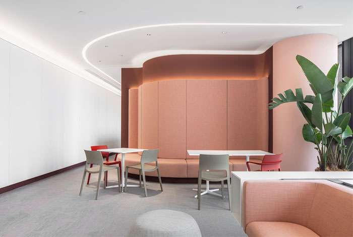 office new silk road hong designworks 3