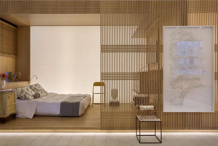 room shoji 04 yamagata arquitetura 1