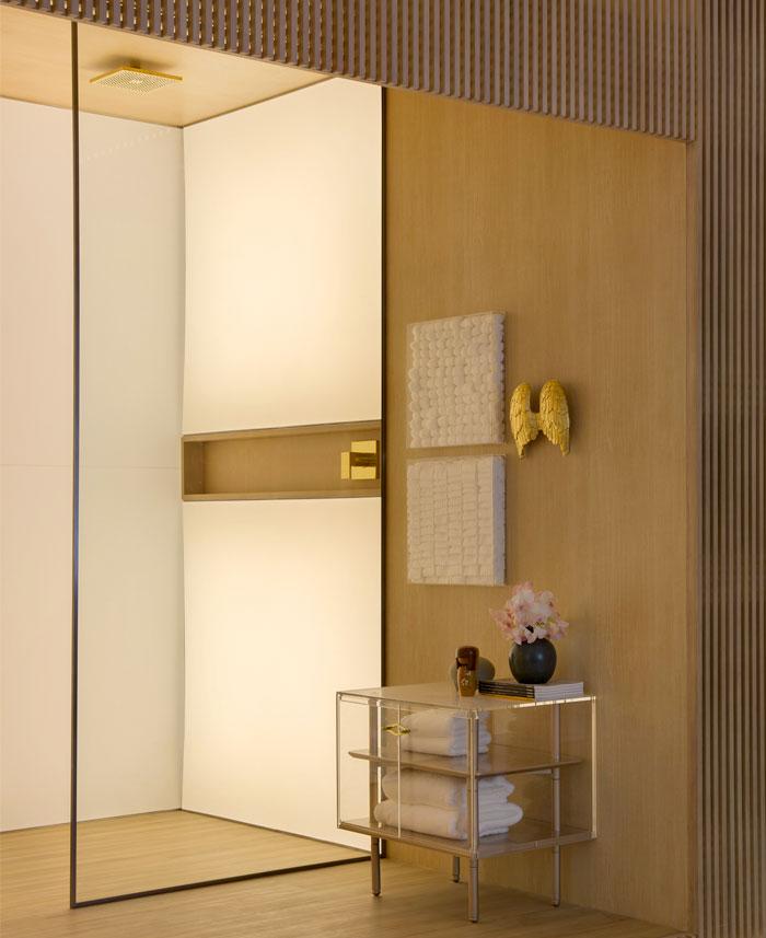 room shoji 04 yamagata arquitetura 12