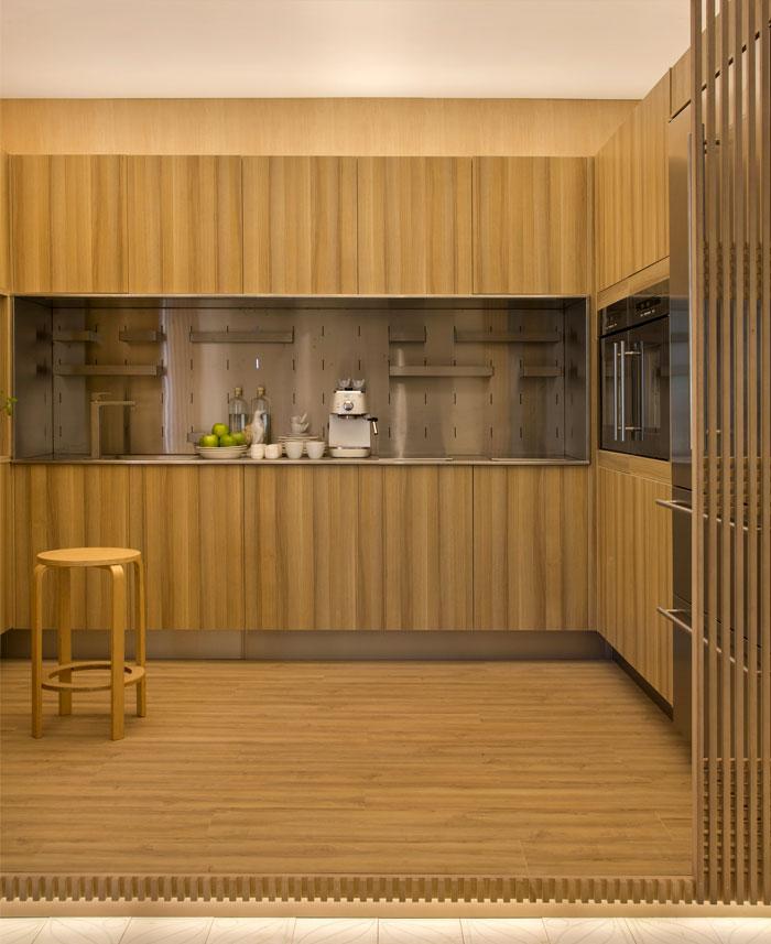 room shoji 04 yamagata arquitetura 4