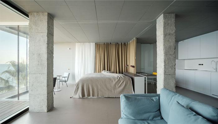 room with a sea view estudio primitivo gonzalez 1