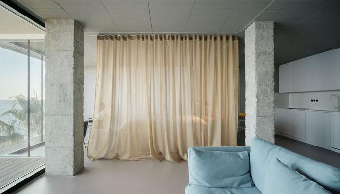 room with a sea view estudio primitivo gonzalez 4