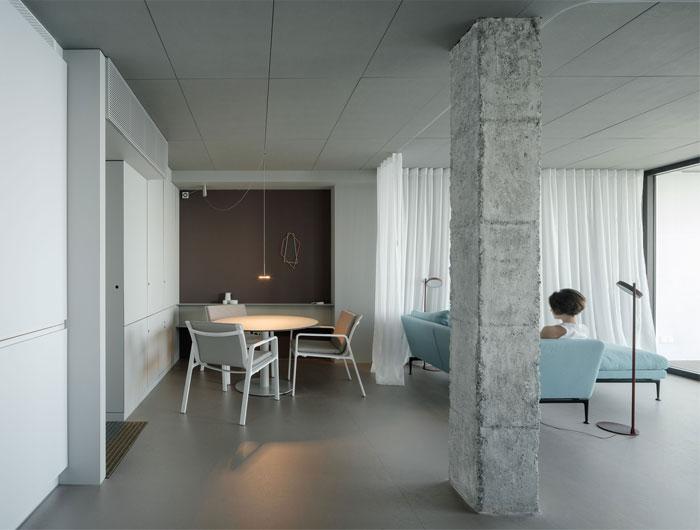 room with a sea view estudio primitivo gonzalez 7