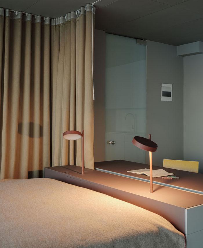 room with a sea view estudio primitivo gonzalez 8