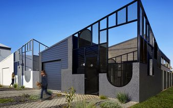 sibling architecture 338x212