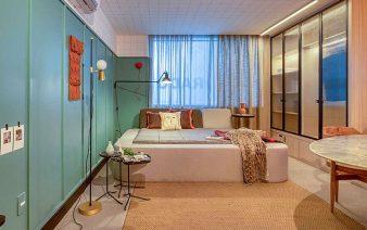 studio apartment rio 338x212