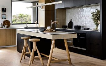 whiting architects 338x212