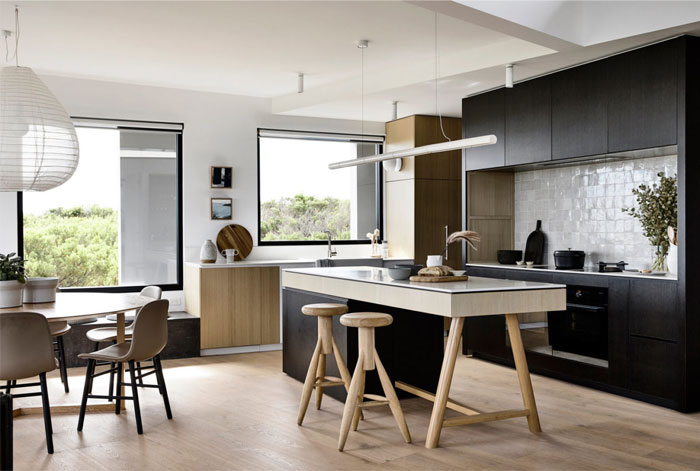 whiting architects project 1