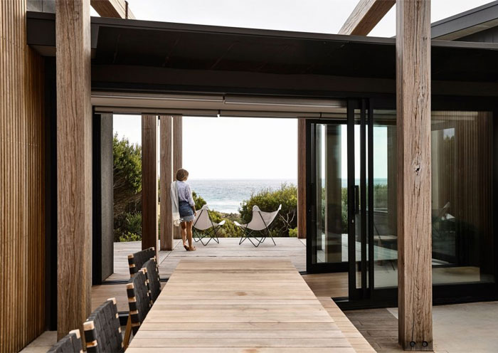 whiting architects project 15