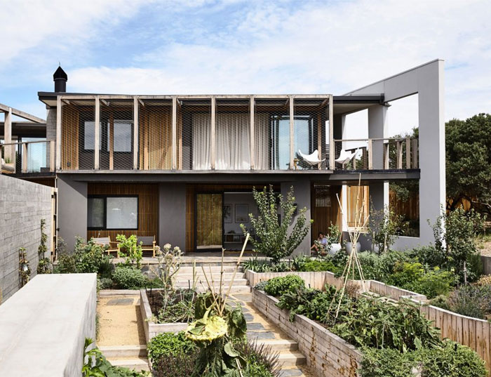 whiting architects project 18