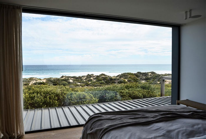 whiting architects project 5