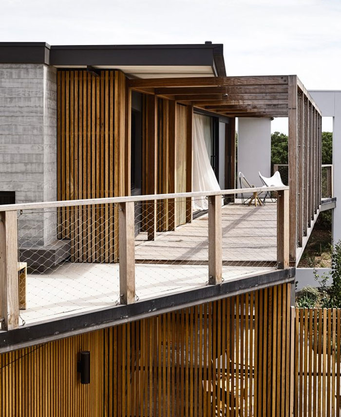 whiting architects project 7