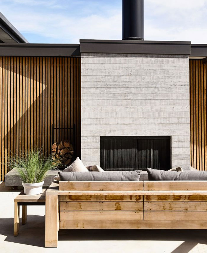 whiting architects project 8