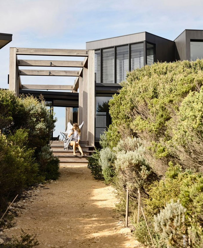 whiting architects project 9