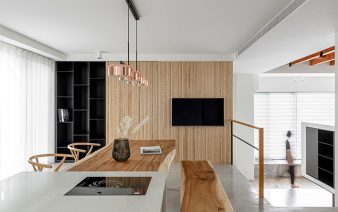 Hoyend Design 338x212