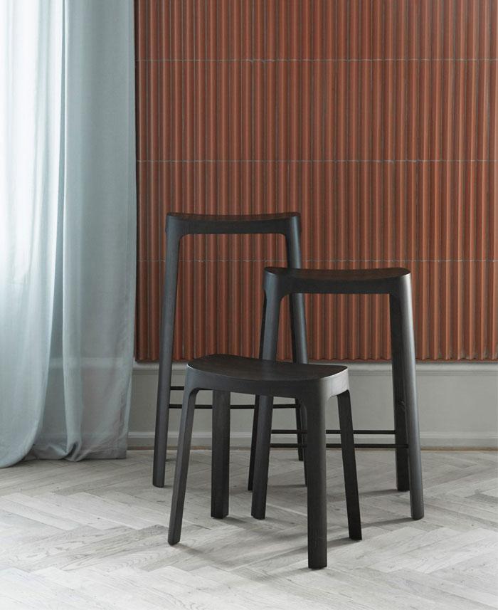 crofton stools 2