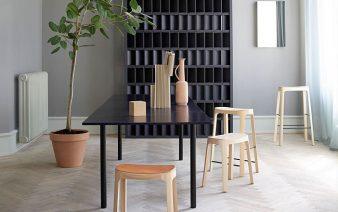crofton stools 338x212