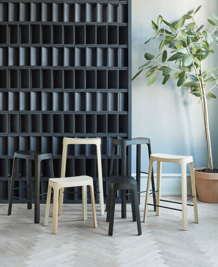 crofton stools 4