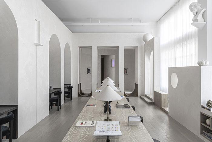 evd design office shanghai 1