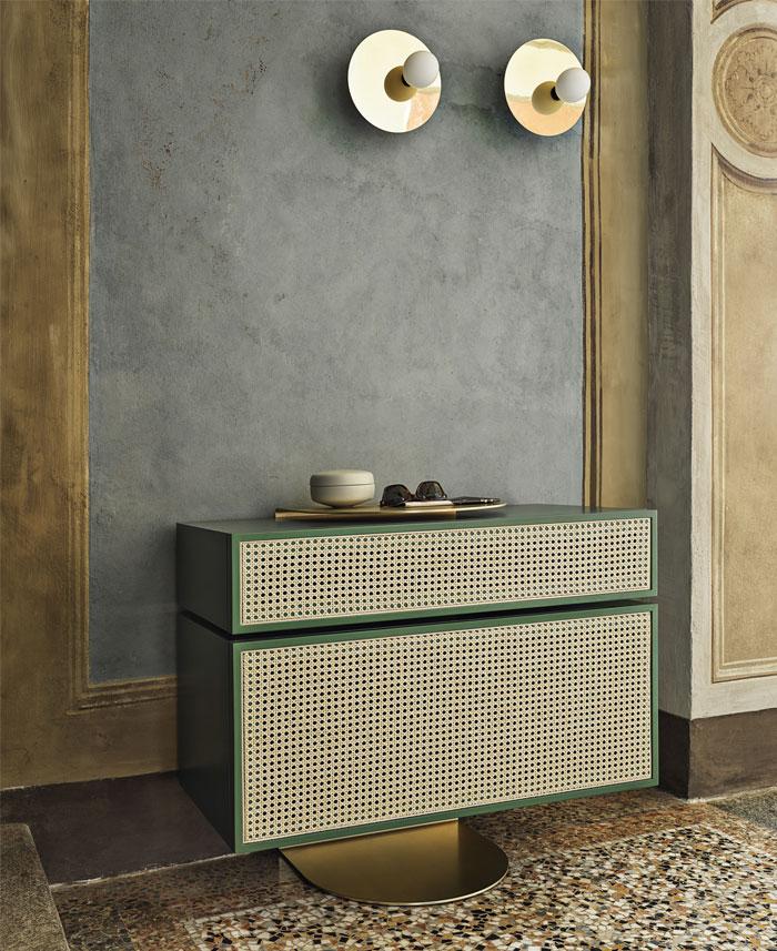 gebrueder thonet vienna nyny collection by storagemilano 16