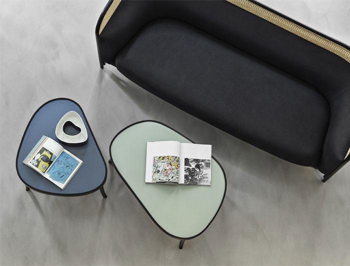 gebrueder thonet vienna suzenne sofa design chiara andreatti 5